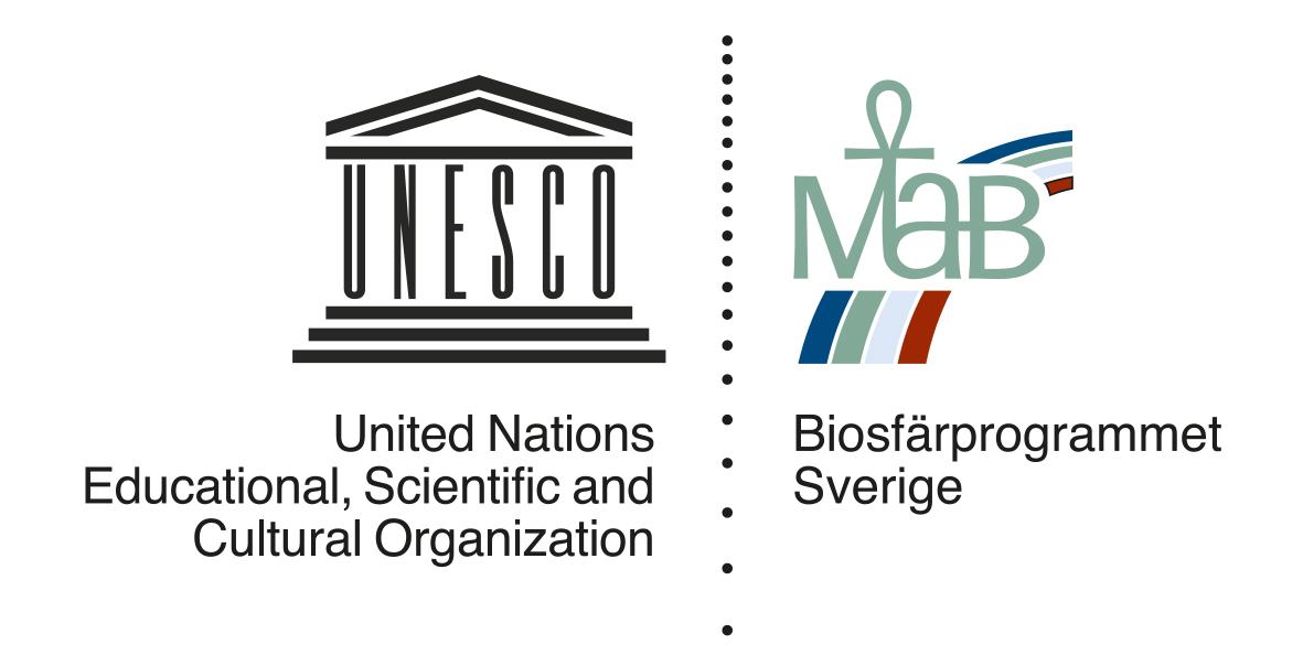 Biosfärprogrammet Sverige
